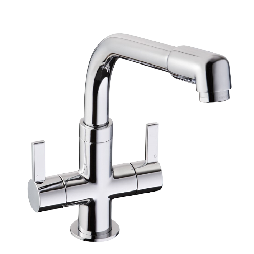 Picture for category Homebase Funktion Dual Handle Monobloc