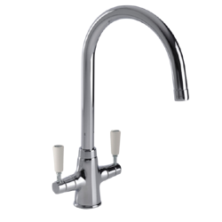 Picture for category Homebase Michigan Dual Handle