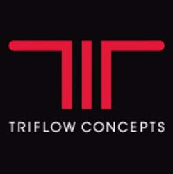 Picture for category Triflow Filters