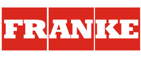 Picture for category Franke Alternative Specialist Filters