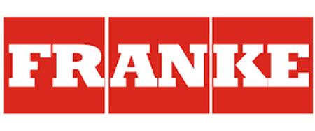 Picture for category Franke Alternative Filter Cartridges