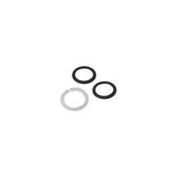 Picture of Howdens Victorian O Ring / Spout Seal Kit
